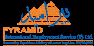 logo-pyramid